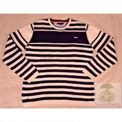 Tommy Hilfiger Pull ML 12 ans-152cm - H